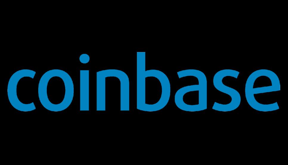 Go to Coinbase