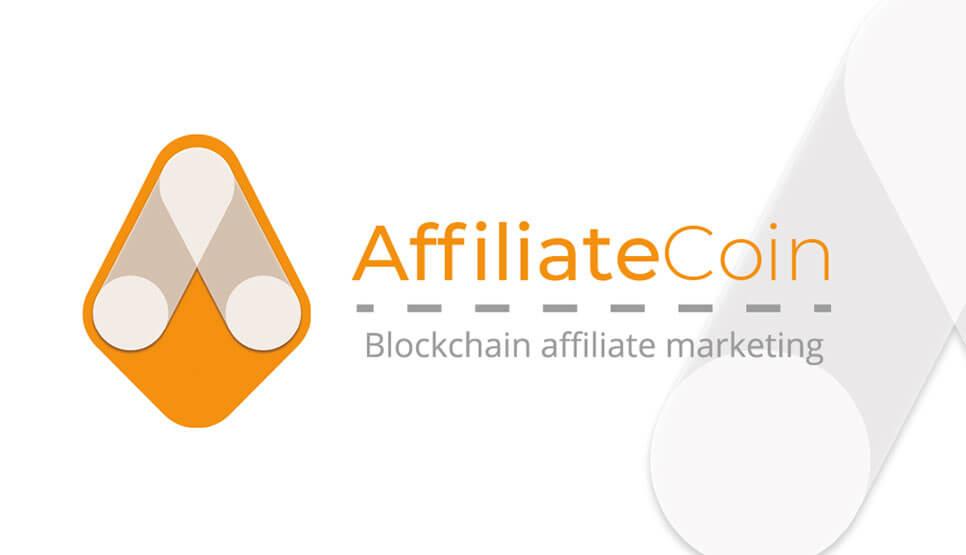 Go to AffiliateCoin
