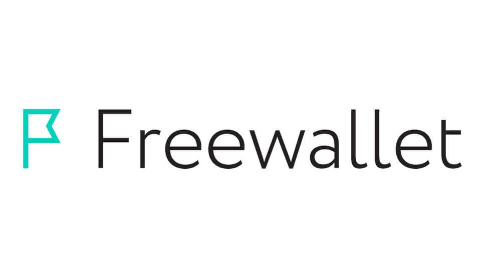 Go to Freewallet