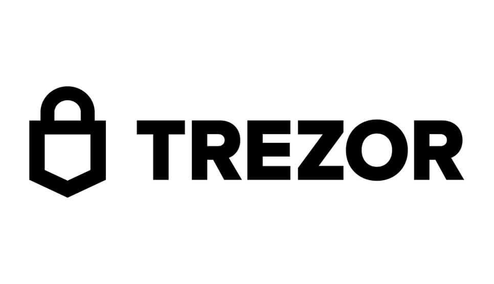 Go to TREZOR Wallet