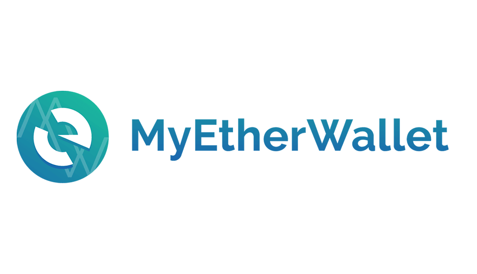 Go to MyEtherWallet