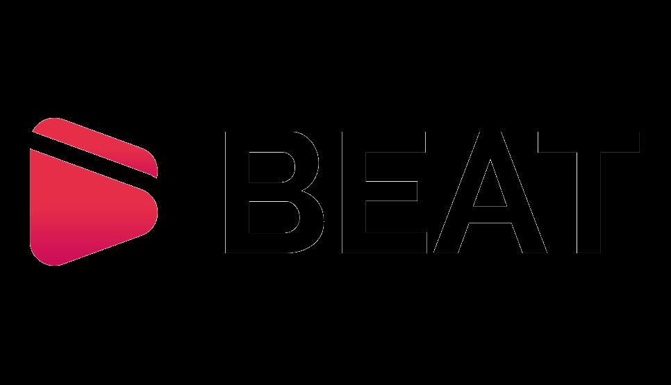 Go to BEAT